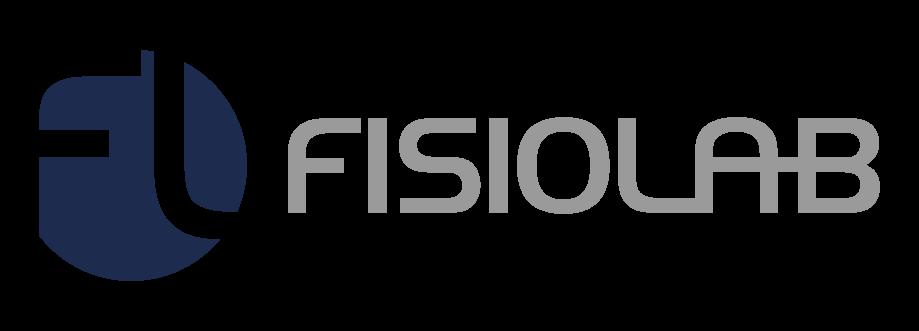 Fisiolab Latinoamericana e Ibérica